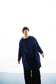 "SOIL&""PIMP""SESSIONSのワンマン公演に、野田洋次郎(RADWIMPS)、長岡亮介(ペトロールズ)が出演"