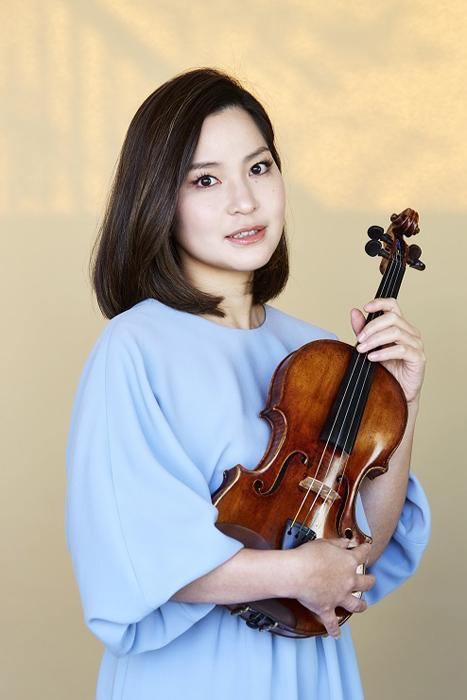 (c)Makoto Kamiya