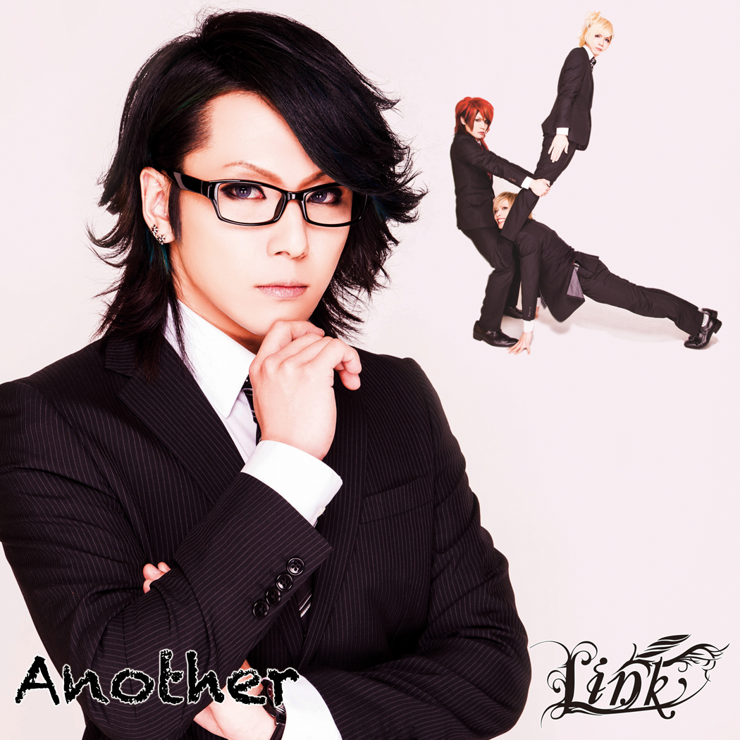 K-TYPE [CD]