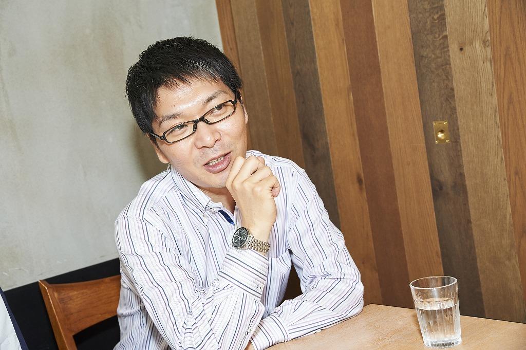金子鈴太郎