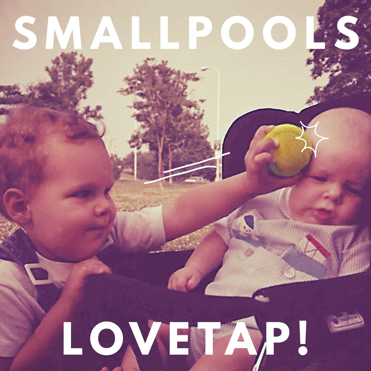 『LOVETAP!』