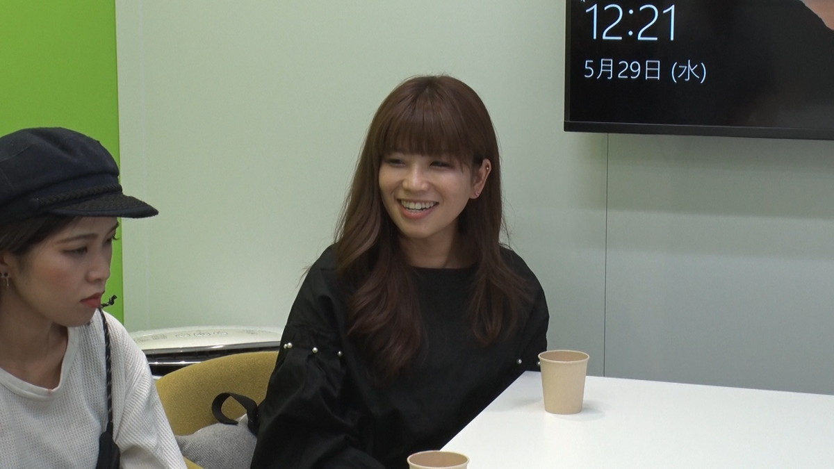 あらかわ家 Photo by abemaTV