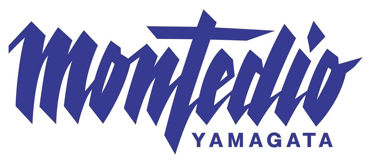 2021年シーズンの開幕は2月28日(日)のFC町田ゼルビア戦