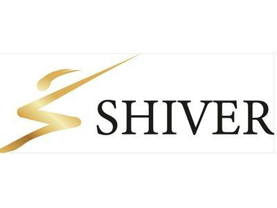 「SHIVER」ヴィジュアル
