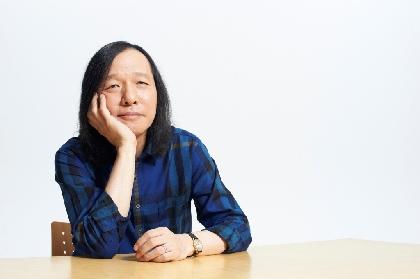 """山下達郎、NHK-FM『今日は一日""""JB(ジェームズ・ブラウン)&ファンク""""三昧』にゲスト出演"""