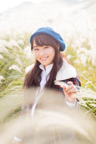DAY3_今井麻美