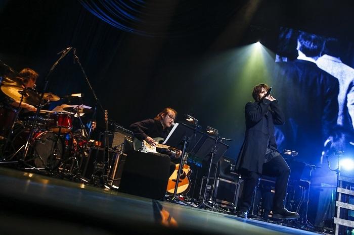 Photo by 国府田利光