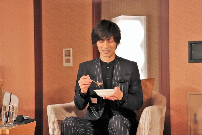 美味いと評判の「加藤二郎ラーメン」とどちらが美味しいですか?加藤さん