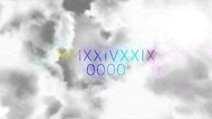 L'Arc~en~Ciel、謎のメッセージとともに新映像のYouTubeプレミア公開を発表