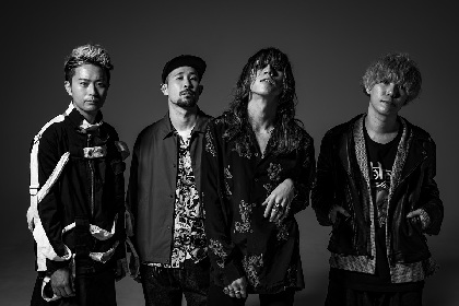 SUPER BEAVER、新曲「自慢になりたい」先行配信決定、FM802『ROCK KIDS 802 -OCHIKEN Goes ON!!-』にて初オンエアが決定、新ビジュアルも公開