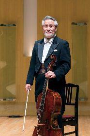 グランドサロン・シリーズ 鈴木秀美 KLASSIKの世界 Vol.4 古典派作品の金管楽器の魅力を存分に