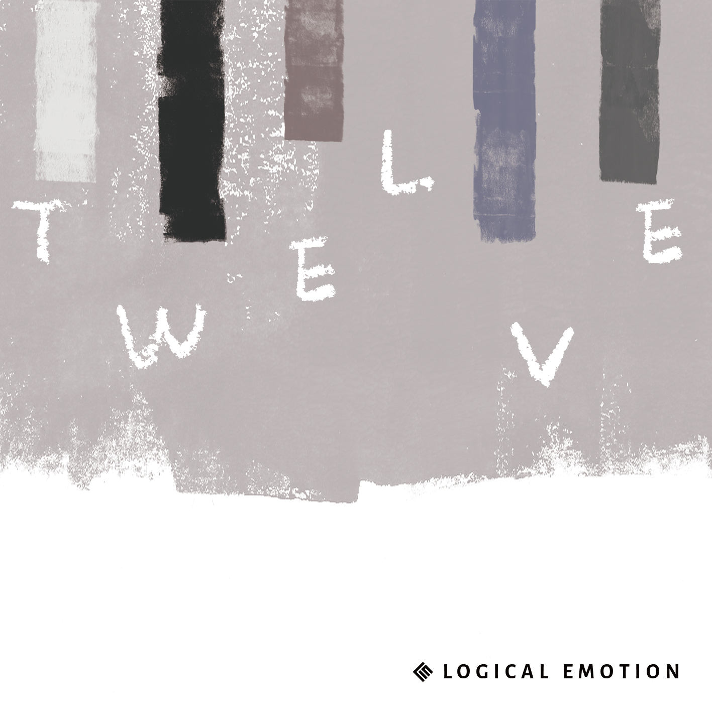 logical emotion 『TWELVE』