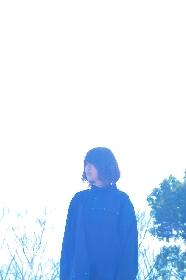 配信イベント『「memoria」#2-恋愛相談室-』出演者インタビュー 有澤百華編