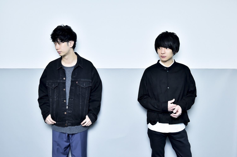 XIIX 撮影=高田梓