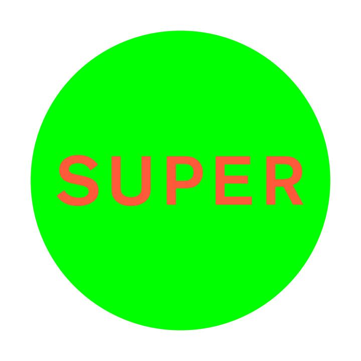 『SUPER』 J写(Other Digital)