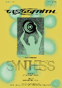 Crossfaith、東阪ツアー『JAPAN TOUR 2020 - SYNTHESIS -』の詳細を発表