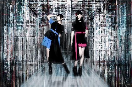声優・小岩井ことりのメタルバンドDAWの1stアルバムはインドアメタル!? デスボイスにも挑戦
