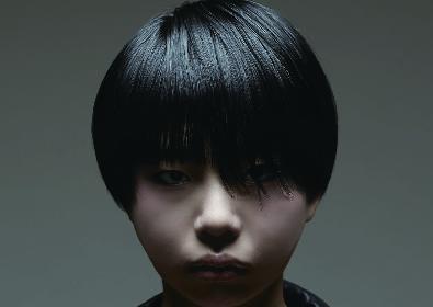 Maica_n、『デジモンアドベンチャー:』エンディングテーマ「Mind game」MV公開