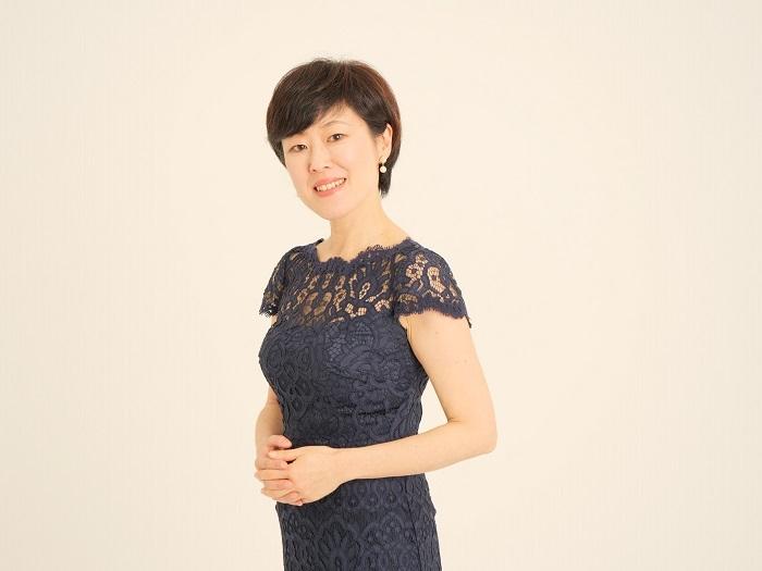 笈沼甲子(ピアノ)