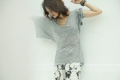 Yamato City Ballet 秋季公演、ダンスが紡ぐ平安絵巻『玉藻の前』~振付・演出の池上直子に聞く作品の魅力