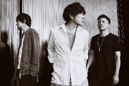 映画『銀魂2』主題歌、back numberの新曲「大不正解」が『菅田将暉のオールナイトニッポン』でフル解禁