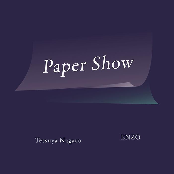 ©TETSUYA NAGATO・ENZO