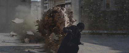 実写『鋼の錬金術師』からエド山田涼介&アルのビジュアル、秋に大原画展も