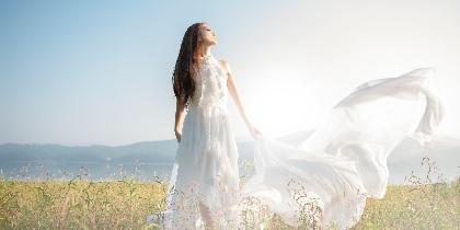 アニソンシンガーLia最新アニソンカバーアルバム『REVIVESⅡ』全収録曲・特典絵柄情報公開!さらに豊洲PITライブの模様を配信