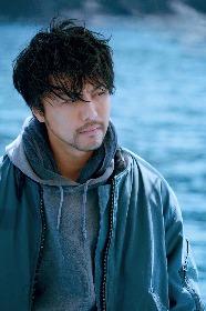 EXILE TAKAHIROの単独初主演映画『僕に、会いたかった』公開が決定 製作・脚本で劇団EXILE・秋山真太郎も参加