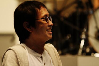 『吉田拓郎のオールナイトニッポンGOLD』 レギュラー放送初回は自宅からのテレワーク収録