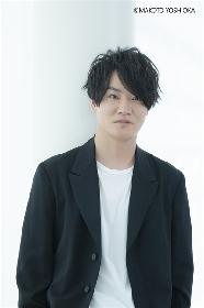 細谷佳正、『フルーツバスケット』The Final第12話に本田勝也役で出演、場面カットも追加公開