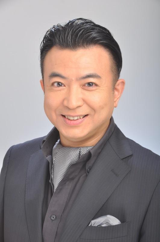 安田敬一郎(解説)