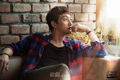 [韓国MUSICAL]イ・ソクジュン、イ・ゴンミョン、ぺ・ヘソン20周年記念『チック・チック…ブーン!』上演