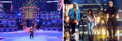 『美女と野獣』エマ・ワトソンが最優秀俳優賞!『ワイルド・スピード』も受賞 映画とTVの祭典『2017 MTV Movie & TV Awards』