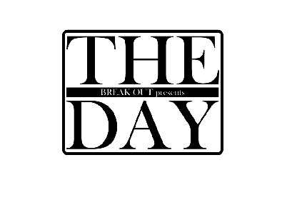 『BREAK OUT presents THE DAY』11月に開催決定 清水翔太、CRAZYBOYが出演