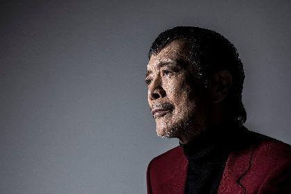 ⽮沢永吉が1年ぶり『関ジャム』出演へ 東京スカパラダイスオーケストラ・谷中敦、MIYAVIらの質問に回答