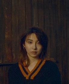 家入レオ、女性アーティスト歴代1位となる4度目の月9ドラマ『絶対零度~未然犯罪潜入捜査~』主題歌に決定