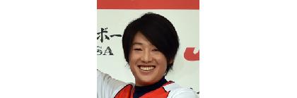 女子ソフトボール・上野由岐子が4/24の「巨人vs横浜DeNA」の始球式へ登場