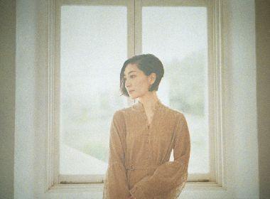 坂本真綾10thアルバムのジャケ写公開&スペシャルサイト開設!全曲先行試聴会&LINE LIVE開催も決定