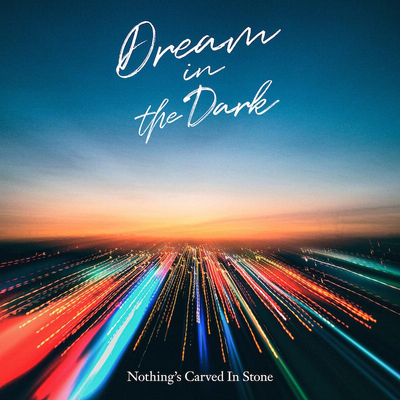 「Dream in the Dark」