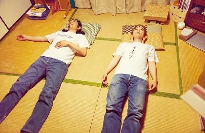 『聖☆おにいさん』ドラマは10月18日「ピッコマTV」で独占配信決定! 採用原作エピソード公開! ファンイベントも開催に