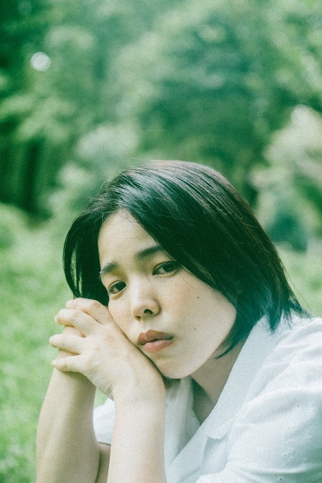 『イェルマ』 写真:永峰拓也