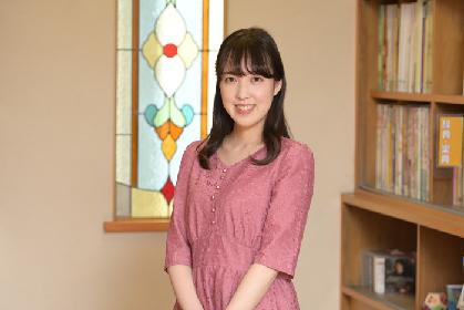 国内最大級のピアノコンペティションを制した若きピアニスト・尾城杏奈の素顔に迫る! 今興味があること、今後の目標は?