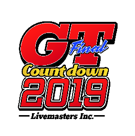 ロックファン恒例のカウントダウンイベント『GT2019』開催決定、今年が最終回に