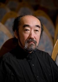 """野平一郎、ソロ・リサイタルは古典から現代音楽まで""""小品の美""""をたどるプログラム"""