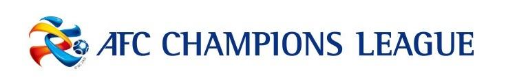 アジアのクラブチームナンバー1を決める「AFCチャンピオンズリーグ(ACL)」