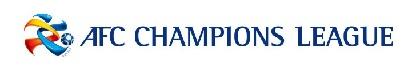 アジア最強を決めるACL、浦和レッズと川崎フロンターレが準々決勝で激突!