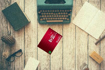 特別展『三国志』へ行く前に読みたい、吉川英治小説『三国志』 日本における三国志人気の秘密に迫る