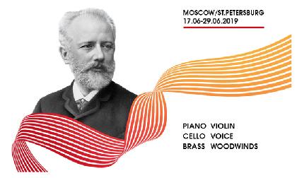 第16回チャイコフスキー国際コンクール、ピアノ部門でカントロフが優勝、藤田真央は2位