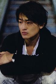 父・尾崎豊のこと、自身の音楽観――初の大型ホールコンサートを前に尾崎裕哉が語った